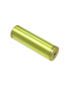 0.25 Cubic Inch Volume Chamber, #10-32