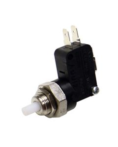 Miniature Air Switch (less Switch), Manual
