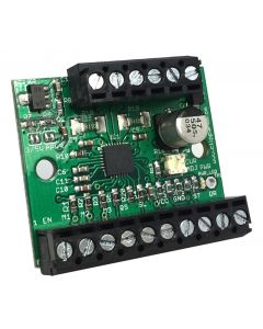SCPV Proportional Valve Driver